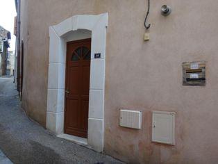 Annonce vente Maison à rénover beaumes-de-venise