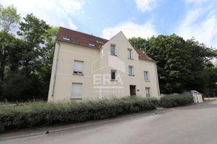 Annonce vente Appartement margny-lès-compiègne