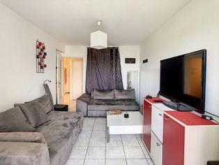 Annonce vente Appartement avec cave grasse
