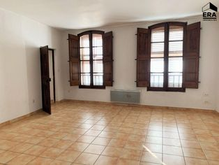 Annonce location Appartement lumineux valensole
