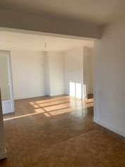 Annonce location Appartement avec garage anglet