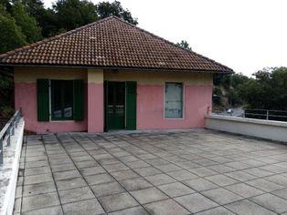 Annonce location Appartement avec terrasse château-arnoux-saint-auban