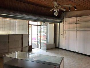 Annonce vente Appartement château-arnoux-saint-auban