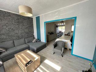 Annonce vente Maison boulogne-sur-mer
