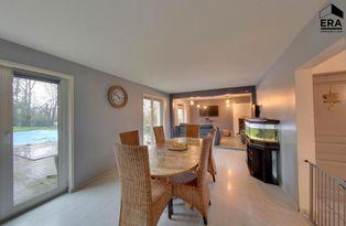 Annonce vente Maison avec garage saint-étienne-au-mont