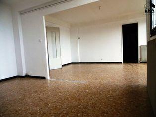 Annonce vente Appartement avec terrasse bagnols-sur-cèze