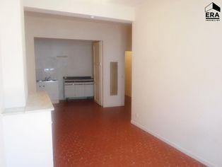 Annonce location Appartement avec rangements saint-maximin-la-sainte-baume