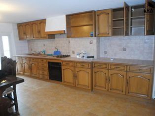 Annonce location Appartement lumineux barjols