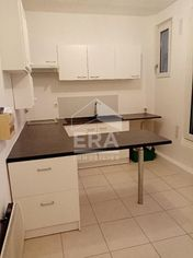 Annonce location Appartement champigny-sur-marne