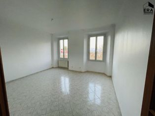 Annonce location Appartement vue mer bastia