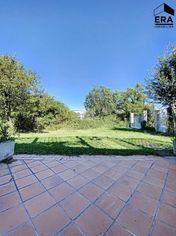 Annonce location Appartement avec terrasse la gaude
