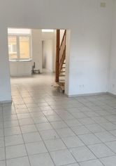Annonce location Maison grand-fort-philippe