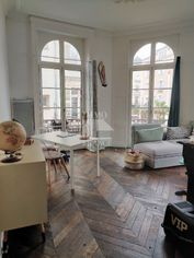 Annonce vente Appartement angers