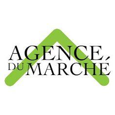 Annonce vente Immeuble rénové la ferté-sous-jouarre