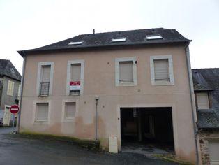 Annonce location Appartement vignols