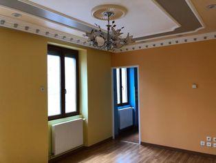 Annonce location Appartement sury-le-comtal