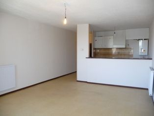 Annonce location Appartement gaillac