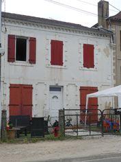 Annonce vente Maison morcenx-la-nouvelle
