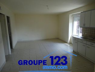 Annonce location Appartement avec parking cheny