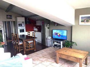 Annonce vente Appartement beaumont-de-pertuis