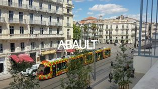 Annonce vente Local commercial montpellier