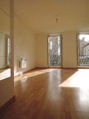 Annonce location Appartement lumineux montpellier