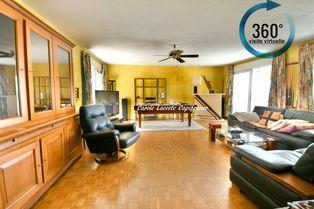 Annonce vente Appartement avec garage colomiers