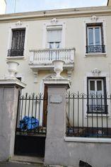 Annonce vente Maison avec terrasse saint-étienne
