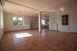 Annonce location Appartement avec parking boulay-moselle