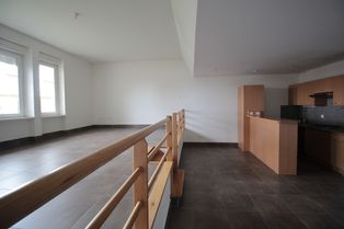 Annonce location Appartement zimming