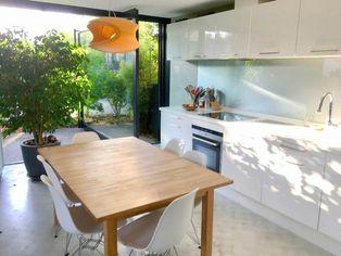 Annonce vente Maison avec terrasse saulx-les-chartreux