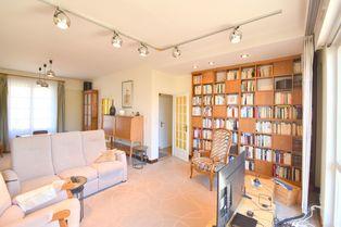 Annonce vente Maison avec terrasse toury