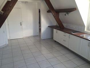 Annonce location Appartement avec parking saint-martin-du-tertre