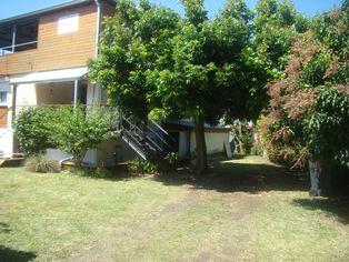 Annonce vente Maison avec terrasse entre-deux