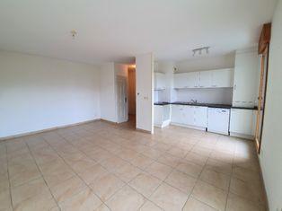 Annonce vente Appartement avec garage prévessin-moëns