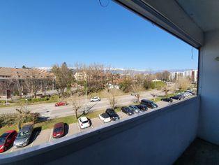 Annonce vente Appartement avec parking ferney-voltaire