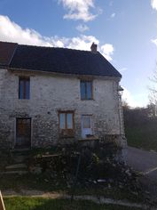 Annonce vente Maison à rénover neuilly-saint-front