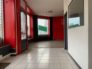 Annonce location Local commercial tergnier