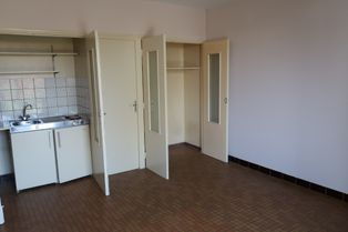 Annonce location Appartement avec dressing chauny