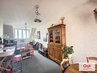 Annonce location Appartement avec cuisine aménagée néris-les-bains