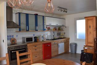 Annonce vente Maison avec garage oraison
