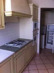 Annonce location Appartement sisteron
