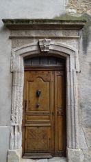 Annonce vente Maison saint-étienne-les-orgues