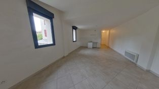 Annonce location Appartement mane