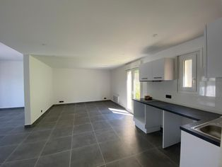 Annonce location Appartement contes