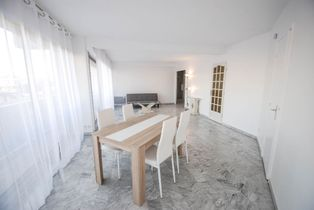 Annonce vente Appartement avec terrasse antibes