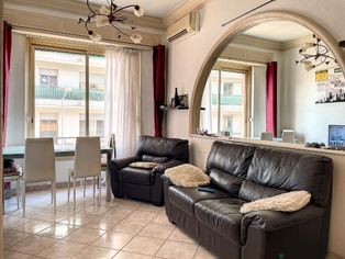 Annonce vente Appartement cagnes-sur-mer