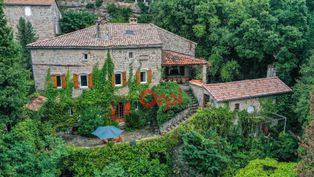 Annonce vente Maison avec terrasse joyeuse