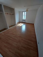 Annonce location Appartement marignane