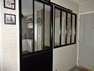 Annonce vente Appartement mondeville